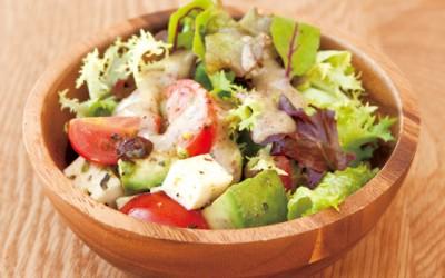 Salad-400x250