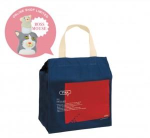 ! 2020年ACTUS新春福袋LIMITED BOX !